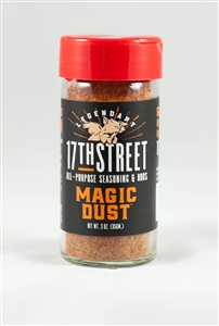 17th-street-magic-dust