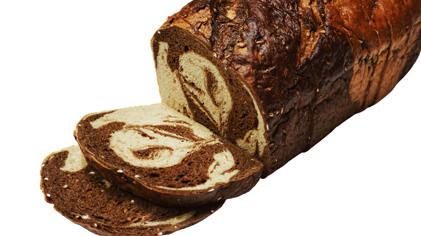 3d-marbled-rye-bread-web
