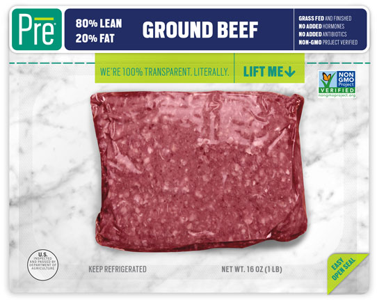 80-ground-beef-web