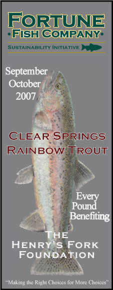 Trout-Direct-Marketing