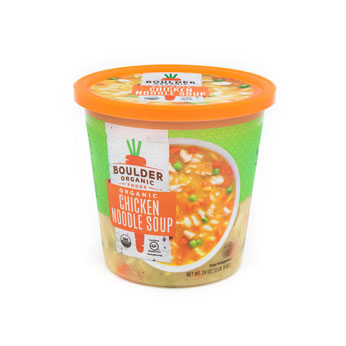 boulder-org-chicken-noodle-soup-web