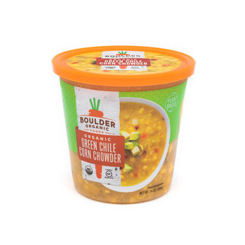 boulder-org-green-chile-corn-chowder-web