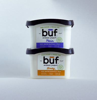 buf-stackedyogurt-web