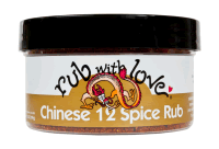 chinese12spice1