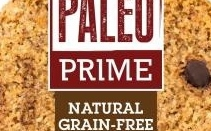 click here to read more about Paleo Prime