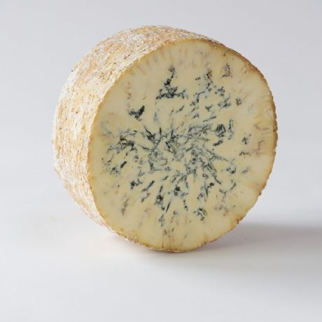 cropwell-bishophalf-blue-stilton-web