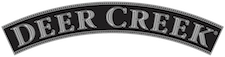 deer-creek-logo-for-web1