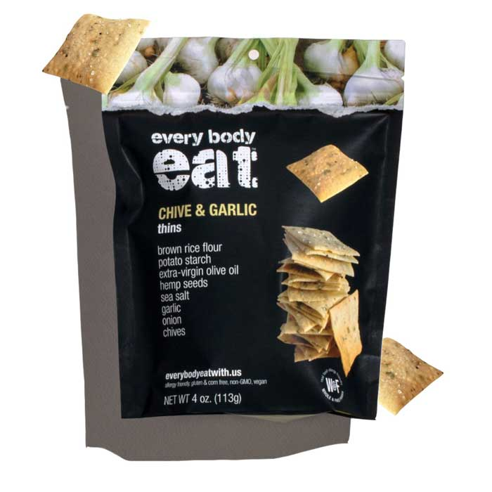 every-body-eats-chive--garlic-thins-web