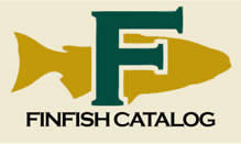 f-finfish-catalog-header-website