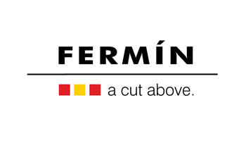 jamon iberico fermin에 대한 이미지 검색결과