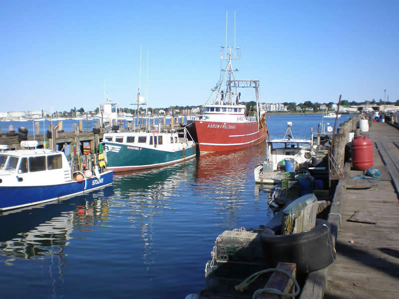 fishing-boats-sm