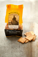 flagship-crackers-web