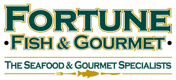 fortunefish-and-gourmet-flat