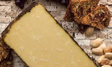 click here to read more about Domestic Cheese