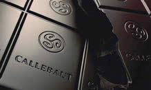 click here to read more about Callebaut Chocolate