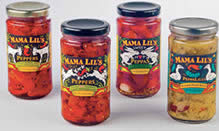 click here to read more about Mama Lil's Peppers