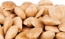 click here to read more about Nuts & Seeds