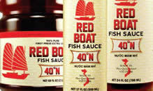 click here to read more about Red Boat Fish Sauce