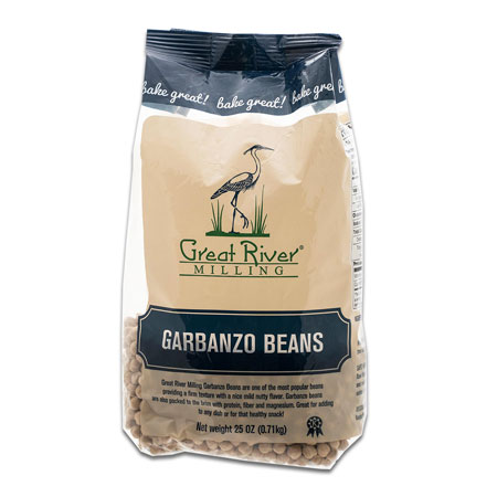 great-river-milling-garbanzobeans25ozweb
