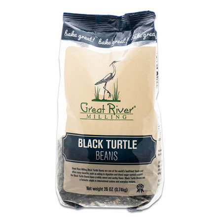 great-river-millingblackturtlebeans26ozweb
