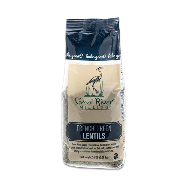 great-river-millingfrenchgreenlentils24ozweb