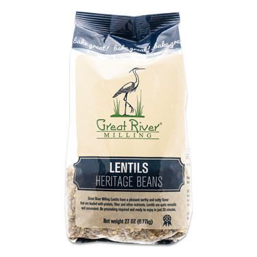 great-river-millinglentilsheritagebeans27ozweb