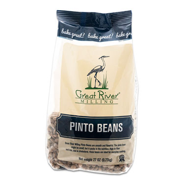 great-river-millingpintobeans27ozweb