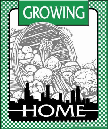 growing-home