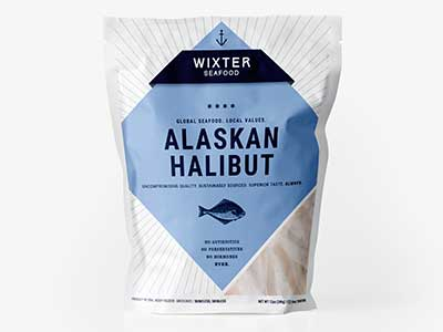 halibut-wixter