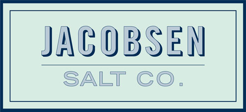 jacobsen-salt-logo-web