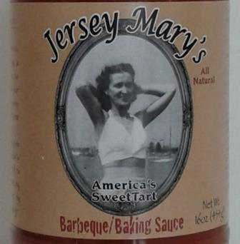 click here to read more about Jersey Mary's