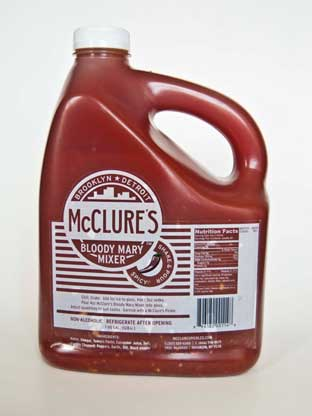 mcclures-bloody-mary-mixer-fs-copy