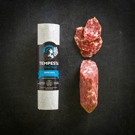 nd022-retail-sopressata-web