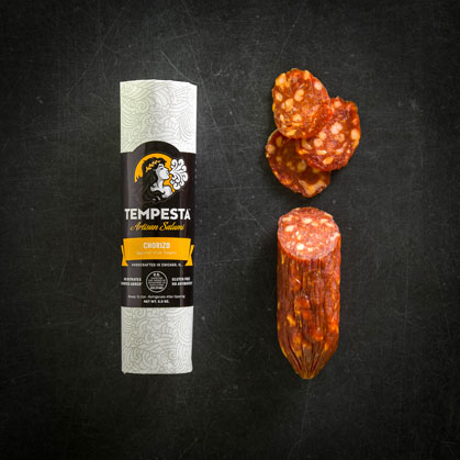 nd038-retail-chorizo-web
