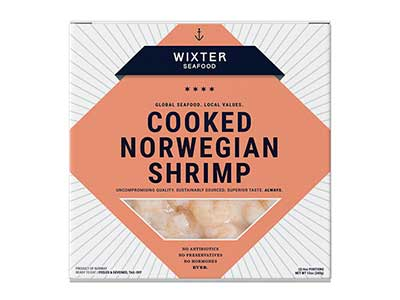 nor-shrimp-wixter
