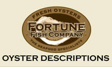 oyster-descriptions-website