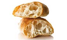 click here to read more about Crystal Bread