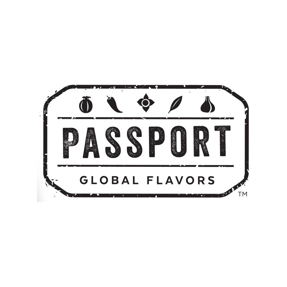 passport-logo-002