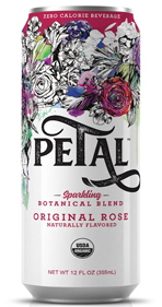 petal-original-rose-web