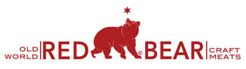 red-bear-provisions-logo-web(1)