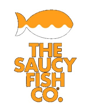 saucy-fish-logo