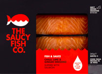 saucy-salmon-ginger
