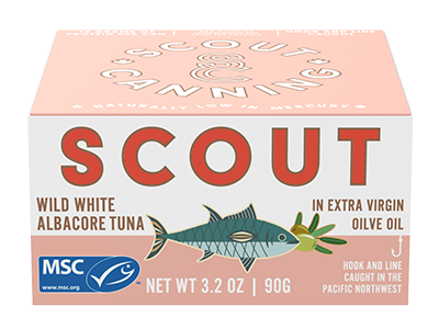 scout-albacore-evoo