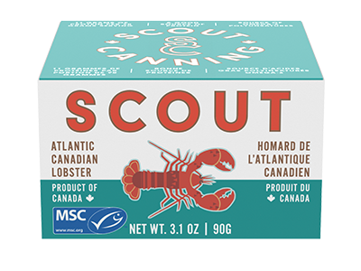 scout-lobster