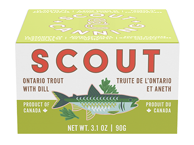scout-trout-dill