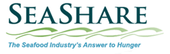 sea-share-logo(1)