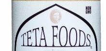 click here to read more about Teta Foods