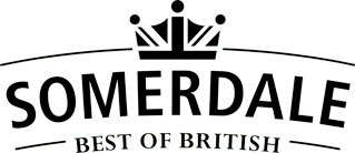 somerdale-logo-web