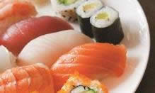 click here to read more about Custom Sushi