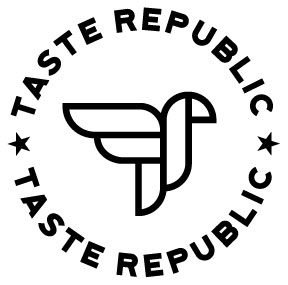 taste-republic-logo-black